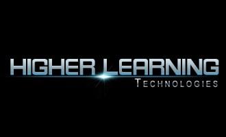 Higher Learning Technologies (HLT)