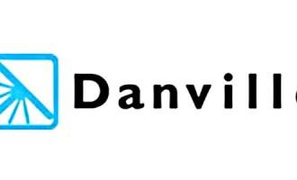 Danville Materials LLC