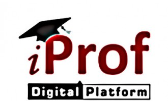 iProf Learning Solutions