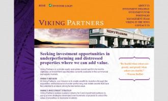 Viking Partners
