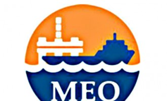 Miclyn Express Offshore (MEO)