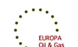 Europa Oil & Gas
