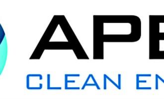 Apex Clean Energy Inc