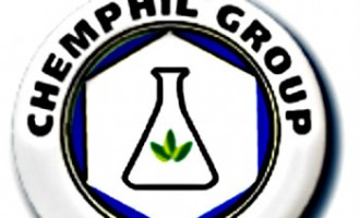 Chemical Industries of the Philippines Inc (Chemphil)