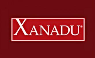 Xanadu Mines