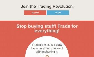 Tradeya.com