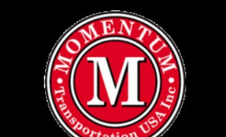 Momentum Transportation USA Inc