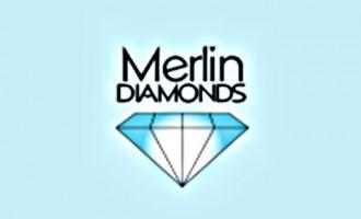 Merlin Diamonds