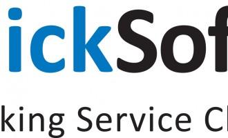 ClickSoftware Technologies Ltd
