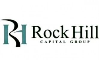 Rock Hill Capital Group