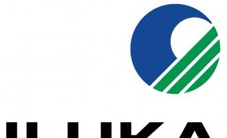 Iluka Resources Ltd