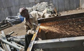 Metals Sector