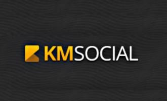 KMSocial