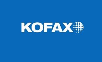 Kofax Ltd