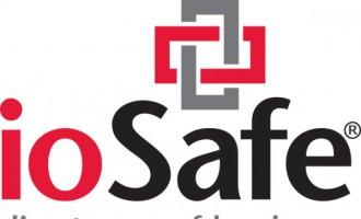 ioSafe Inc
