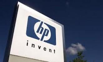 Hewlett Packard Enters $11.1 Billion Deal to Acquire Autonomy
