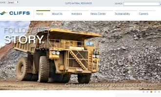 Cliffs Natural Resources Inc