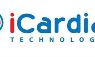 iCardiac Technologies Inc