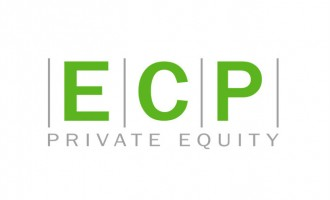 Emerging Capital Partners (ECP)