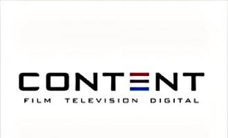 Content Media Corp
