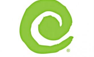 Ceres Inc