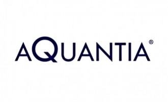 Aquantia Corp