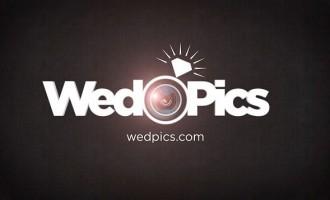 WedPics