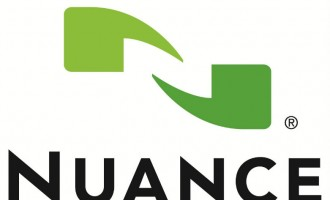 Nuance Communications Inc