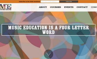 Detroit Institute of Music Education (DIME)