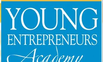 Young Entrepreneurs Academy (YEA!)