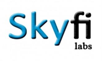 Skyfi Labs