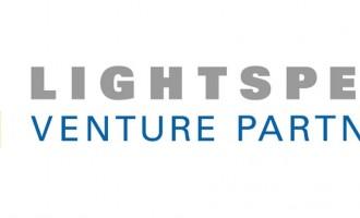 Lightspeed Venture Partners (LSVP)