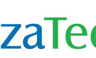 LanzaTech New Zealand Ltd