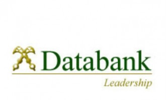 Databank Financial Services