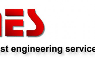 Midwest Engineering Services Inc (MES)