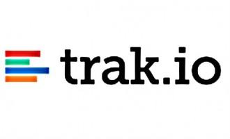 Trak.io