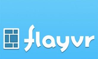 Flayvr