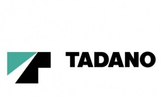 Tadano Ltd