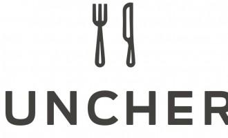 Munchery Inc