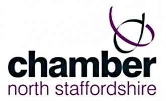 North Staffordshire Chamber of Commerce
