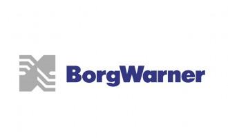 BorgWarner