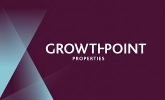 Growthpoint Properties Ltd.