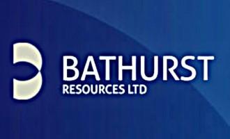 Bathurst Resources Ltd