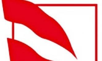 Gouda company logo