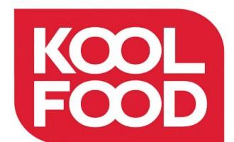 Kool Food