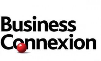 Business Connexion (BCX)
