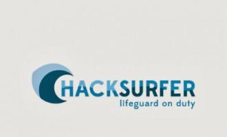 HackSurfer