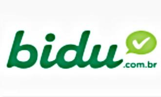 Bidu.com