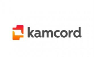 Kamcord