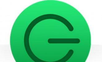 GreenButton